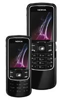 Nokia 8600 (black) IN STOCK