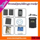 hot low cost personal gps tracker (TK106)