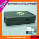 hot low cost gps personal tracker (TK106)