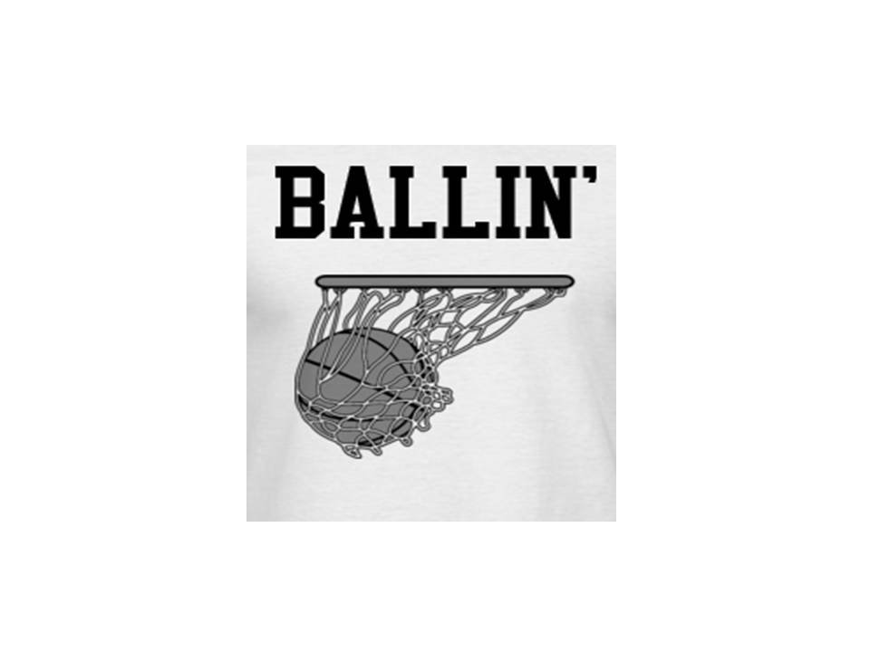 Balin'