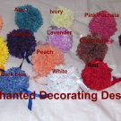 Pomander Ball Mums 5 inch Wedding Flower Decoration Kissing Ball