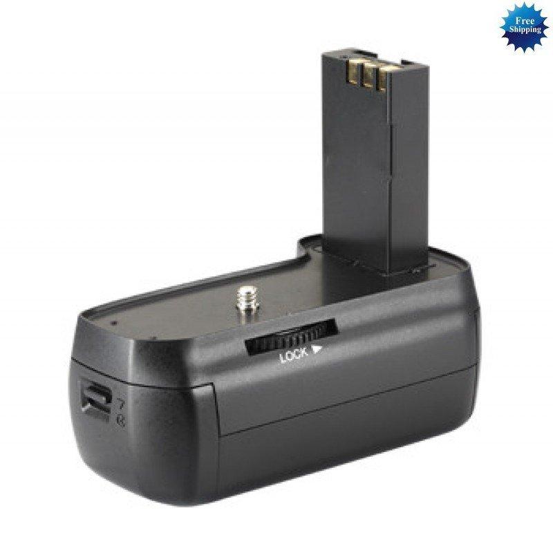 battery grip for nikon d5000