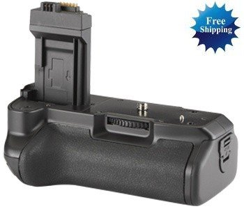 Battery Grip for Canon 500D