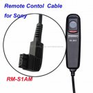 Remote Switch for SONY a550 a700 a850 a900 RM-S1AM