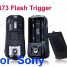 TF-373RX Wireless Flash Trigger Receiver for Sony