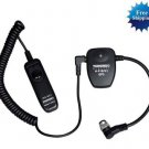 GPS Receiver for Nikon D700 D300s D3s D3x D3 D300 D200