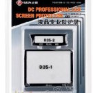 GGS LCD Optical Glass Screen Protector for Nikon D3S camera