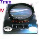 37mm 37 UV Filter Lens Protector