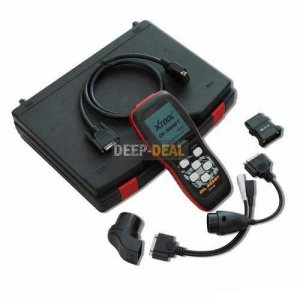 UNIVERSAL SERVICE LIGHT RESET TOOL for BMW AUDI TOYOTA