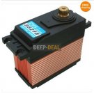 CYS-S8218 Digital 6V-7.2V 0.18sec/60°a Metal Gear 40KG High Torque Servo