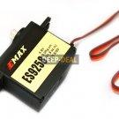 EMAX 27g/ 3kg/ .05 sec Metal Gear Digital Servo ES9258