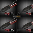 4X 12A 9G Hobbywing SKYWALKE Brushless speed controller ESC