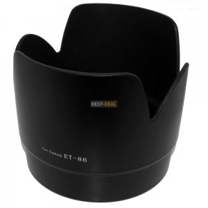 ET-86 Lens Hood for EF 70-200mm f/2.8L IS USM Len