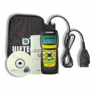 UPDATABLE CAN Universal OBD2 OBD II Code Scanner/Reader