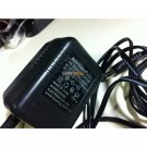 Biyang 9V 5-Way AC Power Adapter for Guitar Effects Pedals US Canada