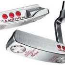 Scotty Cameron Putter studio 2