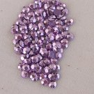3mm Hot Fix Rhinestuds Light Amethyst 1gross(144pcs)