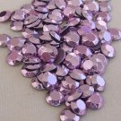5mm Hot Fix Rhinestuds Light Amethyst 1gross(144pcs)