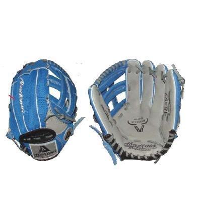 ARA 93 Manny Ramirez Replica Game Glove