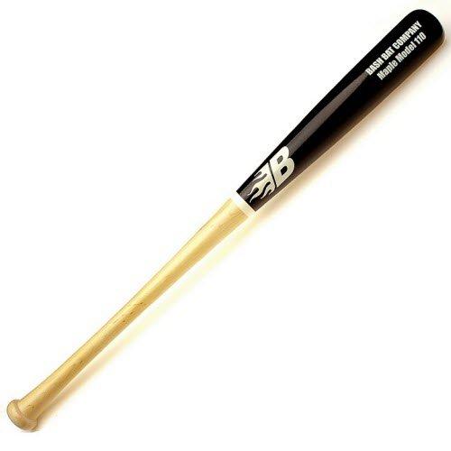 Bash Bat Model 110