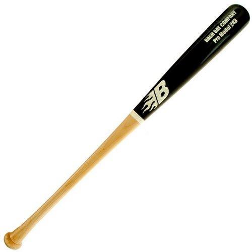 Bash Bat Model 243