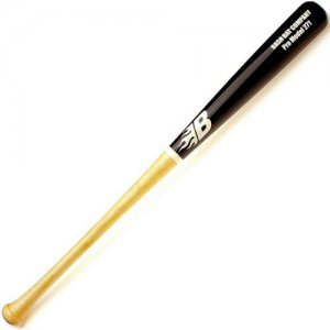 Bash Bat Package (Maple)