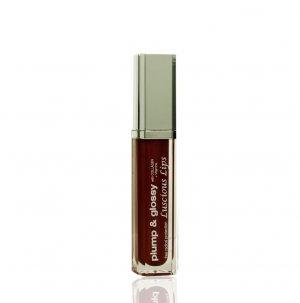 VB Beauty VB-2120M Plump & Glossy Mauve Brilliance Lip Gloss