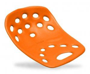 BackJoy BJPPS-003 Back Posture+ (Orange)