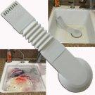 Sink Magic Portable Sink Water Diverter