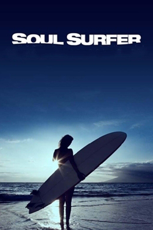 Soul Surfer Blu-ray DVD combo pack