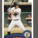 2011 Topps Pro Debut  #330  J.R. MURPHY   Yankees