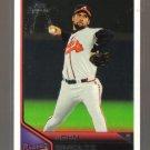 2011 Topps Lineage  #94  JOHN SMOLTZ   Braves