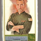 2011 Topps Allen & Ginter  #11  MARC FORGIONE  Next Iron Chef