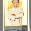 2011 Topps Allen & Ginter  #96  DANIEL BOULUD   French Chef