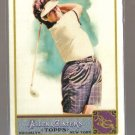 2011 Topps Allen & Ginter  #119  NANCY LOPEZ    Women's Golf LPGA