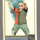 2011 Topps Allen & Ginter  #209  GUY FIERI   Food Network