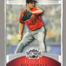 2010 Topps Triple Threads  #94  ROY OSWALT   Astros   /1350