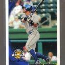 2010 Topps Pro Debut  #71  MELKY MESA   Yankees