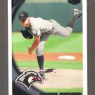 2010 Topps Pro Debut  #83  CHRIS DWYER   Royals
