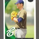 2010 Topps Pro Debut  #102  NATE FREIMAN   Padres