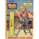 Bob the Builder Book