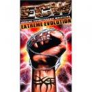 ECW:Extreme Championship Wrestling:Evolution