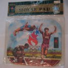 Olympic Games Collection Atlanta 1996 Mousepad