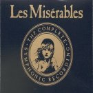 Les Miserables: The Complete Symphonic Recording