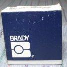Brady WML-211-292-1 Marker Tape