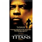 Remember the Titans-movie