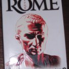 Europa Universalis: Rome - PC Video Game Software