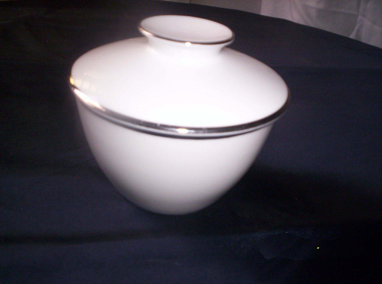 Noritake China Sugar bowl