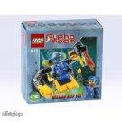 LEGO 4790 Alpha Team Alpha Team Robot Diver