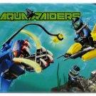 LEGO 7771 Aqua Raiders Angler Ambush